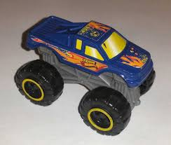 Best Monster Jam Puff Trucks Ideas About Toys On Pinterest Green ... Monster Truck Party Cre8tive Designs Inc Custom Order Gravedigger Monster Truck Pinata Southbay Party Blaze Inspired Pinata Ideas Of And The Piata Chuck 55000 En Mercado Libre Monster Jam Truckin Pals Wooden Playset With Hot Wheels Birthday Supplies Fantstica Machines Kit Candy Favors Instagram Photos Videos Tagged Piatadistrict Snap361 Trucks Toys Buy Online From Fishpdconz Video Game Surprise Truck Papertoy Magma By Sinnerpwa On Deviantart