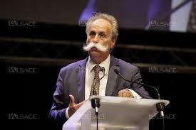 chambre de m騁iers alsace strasbourg bernard stalter candidat à la présidence nationale