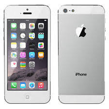 Apple IPhone 5 Softbank Japan