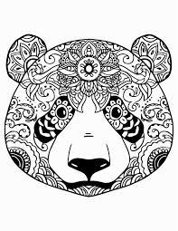 Coloriage Animaux Marin Dessin Encequiconcerne Jeux De Gratuit D Anima Coloriage Tribal A Imprimer Gratuit