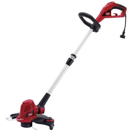 Toro 51480 Corded Electric Trimmer - 14""