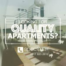 Apartments For Rent One Bedroom by For Lease Rent Three Bedroom Garden Bridge Location 6th