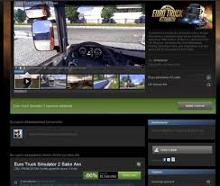 100 Steam Euro Truck Simulator 2 All About On Storesteampoweredcom
