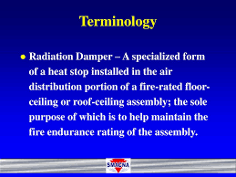 Ceiling Radiation Damper Wiki by Fire Rated Doors Code Ideas Design Pics U0026 Examples Sneadsferry