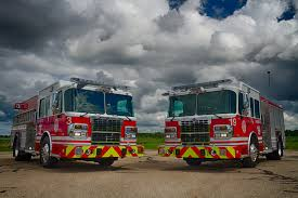 About Us | Spencer Fire Trucks Home Rosenbauer Leading Fire Fighting Vehicle Manufacturer Fire Suppression In The Arff World What Can We Learn Resource A Eone Emergency Vehicles And Rescue Trucks Truck Manufacture Repair Daco Equipment The Littler Engine That Could Make Cities Safer Wired Truckdriverworldwide Our Site Maps Jathon Haffner New Richmond Department Customfire Driverless Cars Tesla General Motors Crash Week Ad 2025ad Marc Fighting Manufacturers Of America Response