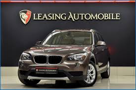 Bmw Lease Deals Ma | 2019 2020 Top Car Models Craigslist Hilton Head Sc Used Cars For Sale By Owner Bargains Florence South Carolina Wikipedia Charleston Area Yugo Drivers Few In Numbers But Mega Fans Of Their 13 Wild And Wacky Trucks From The 2018 Sema Show Monterey By All New Car Release And Flooddamaged Cars Are Coming To Market Heres How Avoid Them Project Hell Indy 500 Pacecar Edition Oldsmobile Calais Or Stokes Toyota Serving Bluffton Bristol Tennessee Vans How To Sell Your On Quickly Safely Loris Horry Auto Trailer