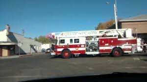 Mountain Home Idaho Ladder Responding[Fire Truck] - YouTube Kids Truck Video Dump Youtube Wellington Airports New Fire Engines 223 Fire Trucks For Cstruction Vehicles Cartoons Diggers At Pin By Doris Viewwithme Beaulieu On Pinterest How To Draw A Old Pumping To Draw A Fire Truck Ertl Fireman Sam Toy Us Forest Service On Scene Of Brush 62013 Rescue Waterville Maine Engine 2 Httpswwwyoutubecomuser Story Emergency Vehicles Toddlers Shows Bruder Scania Review