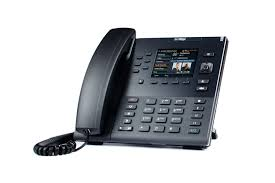 Mitel 6867i - SS Telecoms Mitel 5224 Ip Voip 24 Multi Key Dual Mode Enterprise Phone With Stand 5235 Telephone Large Touch Screen Lcd 3300 Cx Ii Icp Controller System 50006093 5302 Business Voip 50005421 No Handset Aastra 6867i Expandable Sip Desktop 80c002aa M685i Expansion Module Warehouse Systems Reviews Amazoncom Certified Jabra Cordless Headset Pro