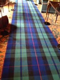 Lomax Carpet And Tile Exton Pa by Rug U0026 Carpet Tile Carpet And Tile Mart Exton Pa Rug And Carpet