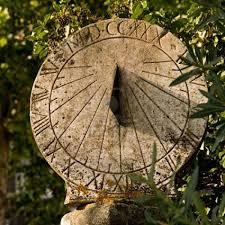 Ancient Sundials Sun Dial Sundial Sundial Tattoo Old Clocks