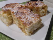 4 kuchen mit balkan rezepte kochbar de