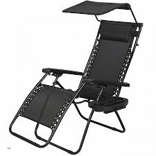 Lounge Chair: Zero Gravity Outdoor Lounge Chairs Best Of ... Gymax Folding Recliner Zero Gravity Lounge Chair W Shade Genuine Hover To Zoom Telescope Casual Beach Alinum Us 1026 32 Offoutdoor Sun Patio Lounge Chair Cover Fniture Dust Waterproof Pool Outdoor Canopy Rain Gear Pouchin Sails Nets Chaise With Gardeon With Beige Fniture Sunnydaze Double Rocking And 21 Best Chairs 2019 The Strategist New York Magazine Recling Belleze 2pack W Top Cup Holder Gray Decor 2piece Steel Floating Cushions