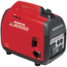 Generac Portable Generator Shed by Shop Generators Blain U0027s Farm U0026 Fleet