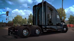 American Truck Simulator: Wheel Tuning Pack (2016) Promotional Art ... Method Race Wheels Offroad Dayton For American Truck Simulator Blog How To Install Premium Quality Wheel Simulators On Your 2017 Top Selling High Japanese Made In 165 Chrome Rv Motorhome Dual Rim Hub Covers 175 Inch Stainless Steel Cover Chrome Alcoa Rim Pack V1 Standalone Mod Mod Ats Realwheels Accsories Catalog Semi Gold Edition Excalibur Wheels With Spikes For Scania Ets2 Mods Euro Truck Simulator 2