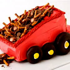 Tonka Truck Birthday Cake Ideas Dump Design Parenting ... Tonka Truck Birthday Cake Elegant Patrick S Birthdays Balhoff Isaac Luxury This Monster Turned Out Dump Bing Images Wow Cakes Pinterest Truck 8 Carved Photo Ideas Su92 Advancedmasgebysara Traditional Directions Please Click On My Recipes Tab And Fire Topper 1 Girly Girl Galas 3d Tutorial How To Cook That Youtube Cakecentralcom Ndrhrsinglikethblogspotmtonkruckchocolatefudge A Quick Vintage Toy Haul Fisher Price Tonka Trucks Make Money Cstruction Party Decoration Edible Cake Etsy