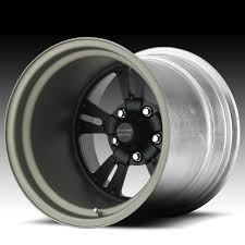 American Racing VF480 Polished Forged Vintage Custom Wheels ... 22 Inch American Racing Nova Gray Wheels 1972 Gmc Cheyenne Rims T71r Polished For Sale More Info Http Classic Custom And Vintage Applications American Racing Ar914 Tt60 Truck 1pc Satin Black With 17 Chevy Truck 8 Lug Silverado 2500 3500 Modern Ar136 Ventura Custom Vf479 On Atx Tagged On 65 Buy Rim Wheel Discount Tire Truck Png Download The Top 5 Toughest Aftermarket Greenleaf Tire