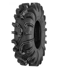 QBT673 Mud Tires 30x10-14 Buyers Guide 2015 Mud Tires Dirt Wheels Magazine Haida Champs Hd868 Grizzly Trucks Commander Mt Ctennial Sedona Mudder Inlaw Radial Atv Utv Artworks Pinterest And Side By Sxsperformancecom Jeep Quadratec 29555r20 Pro Comp Xtreme Mt2 Tire Pc700295 Off Road Race Bfgoodrich Racing For Auto Info Amp Mud Terrain Attack A Choosing Off Road Tires Your In Depth Guide Tired Back Country Traction Lt Les Schwab