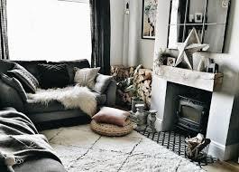 100 Best Home Interior Design 25 Blogs Decorilla