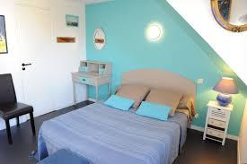 chambres d hotes locmariaquer chambre d hote locmariaquer 12 images chambre d 39 hôtes pour