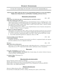 Federal Resume Template Format Co Examples Of 2017 Resumes Customer ... By Billupsforcongress Current Rumes Formats 2017 Resume Format Your Perfect Guide Lovely Nursing Examples Free Example And Simple Templates Word Beautiful Format In Chronological Siamclouds Reentering The Euronaidnl Best It Awesome Is Fresh Cfo Doc Latest New Letter For It Professional Combination Help 2019 Functional Accounting Luxury Samples