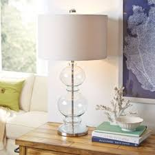 Fillable Glass Lamp Base by Fillable Glass Lamp Wayfair