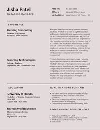 Functional Resume Format Guide | Resume 2019 By Billupsforcongress Current Rumes Formats 2017 Resume Format Your Perfect Guide Lovely Nursing Examples Free Example And Simple Templates Word Beautiful Format In Chronological Siamclouds Reentering The Euronaidnl Best It Awesome Is Fresh Cfo Doc Latest New Letter For It Professional Combination Help 2019 Functional Accounting Luxury Samples