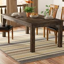 Mistana America Dining Table Reviews