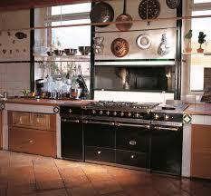piano de cuisine lacanche beautiful lacanche piano de cuisson pictures joshkrajcik us