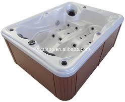 Portable Bathtub For Adults Uk by 100 Portable Bathtub For Adults Australia Softub Australia