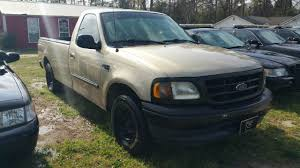2000 Ford F-150 2dr Work Standard Cab LB RWD In Augusta GA - Augusta ... Best Of 20 Images Ford Work Trucks New Cars And Wallpaper 1997 F150 Used Autos Xl Hybrids Unveils Firstever Hybdelectric F250 At 2018 Ford F150 Truck Photos 1200x675 Release Ultimate Leveling Truckin Magazine With Fuel Rwd For Sale In Dallas Tx F42373 2015 Supercab 4x2 299 Tates Center Part 1 Photo Image Gallery Recalls 300 New Pickups For Three Issues Roadshow Diesel Commercial First Test Motor Trend Fords Ectrvehicle Strategy Absorb Costs In Most Profitable Trucks