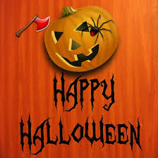 Other Names For Halloween by 31 Campy Cheesy Horror Films For Halloween Holidappy