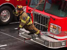 Fireman Hanging On A Fire Truck When Passing On Military... Pictures ... Demarest Nj Engine Fire Truck 2017 Northern Valley C Flickr Truck In Canada Day Parade Dtown Vancouver British Stock Christmasville Parade Lancaster Expected To Feature Department Short On Volunteers Local Lumbustelegramcom Northvale Rescue Munich Germany May 29 2016 Saw The Biggest Fire Englewood Youtube Garden Fool Fire Trucks Photos Gibraltar 4th Of July Ipdence Firetrucks Albertville Friendly City Days