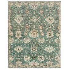 Green Jute Rug by Blue Jute Rug Products Bookmarks Design Inspiration And Ideas