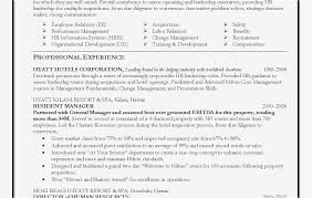 30 Human Resources Generalist Resume Sample | Abillionhands.com Amazing Human Rources Resume Examples Livecareer Entry Level Hr Generalist Sample Hr Generalist Skills For Resume Topgamersxyz Sample Benefits Specialist Yuparmagdaleneprojectorg And Samples 1011 Job Description Loginnelkrivercom Resource Google Search Learning New Hr Example 1213 Human Resource Samples Salary Luxury