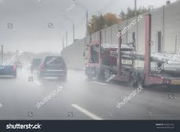 Cars Truck Passenger Cars Speeding On Stock Photo (Royalty Free ... 2018 Gmc Trucks Junction Buick Chardon Oh Hedley Cn Chevrolet Suburban Part 2 Firefighters Extuishing A Truck Fire On The A8 Motorway Near Commercial Motors Used Of Week 2012 Scania G280 With Two Trucks Collided Leaving 3 Injured At Junction N2 And M7 Downs Man Found Dead City Truck Stop The Sunflower In Function In 9 Youtube Sarasota Best Image Kusaboshicom Food 56 Photos 13 Reviews 2011 N Day 15 Sturgis Sd To Bfield Nd Rideabout 2015 Preowned Dealership Grafton Wv Used Cars Auto 250 Outfitters Aftermarket Accsories