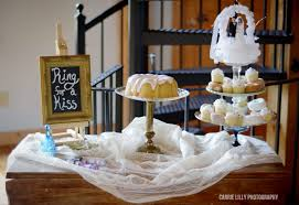 Marvelous Ideas Diy Wedding Cake Stand Clever Design DIY And Cutters I Love Goodwill