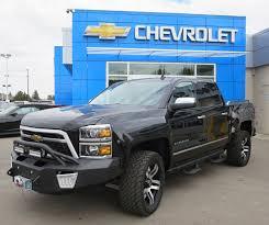 100 Bad Ass Chevy Trucks Chevrolet Silverado Black Ops Spy Shoot Ass Reaper Black At