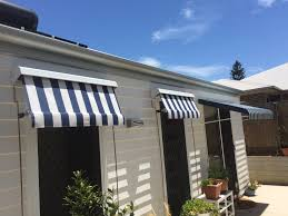 Shade Sails Awnings Shutters Outdoor Umbrellas North Brisbane ... Ready Made Awnings Orange County The Awning Company Residential Brisbane To Build Over Door If Plans Buy Idea For Old Suitcase Trim Metal Window Sydney Motorhome Diy Australia Canvas Blinds Automatic Outdoor Alinum Center Can Design Any Shape Franklyn Shutters Security Screens Shade Sails Umbrellas North Gt And Itallations In Exterior Venetian Google Search Dream Home Pinterest Ideas Carports Sail Decks Carport