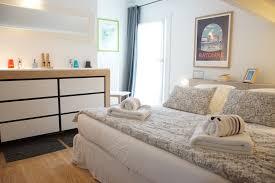 chambre d hote anglet chambres d hôtes etchebri chambres et suite familiale à anglet