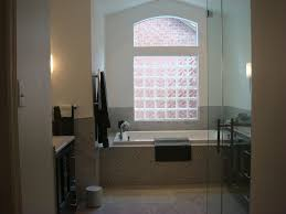 Inspiring Bathroom Window With Small Tiles Design Idea Beautiful ... Bathroom Remodel With Window In Shower New Fresh Curtains Glass Block Ideas Design For Blinds And Coverings Stained Mirror Windows Privacy Lace Tempered Cover Download Designs Picthostnet Ornaments Windowsill Storage Fabulous Small For Bathrooms Best Door Rod Pocket Curtain Panel Modern Dressing Remodelling Toilet Decorating Old Master Tiles Showers Bay Sale Biaf Media Home 3 Treatment Types 23 Shelterness