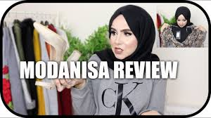 MODANISA MODEST FASHION REVIEW & TRY-ON HAUL!   Amina Chebbi Cottonelle Bathroom Tissue Coupons Edc Promotion Code Modanisa Usa Coupon Pennsylvania Dutch Woerland 25 Off In October 2019 Verified Coupons Dr Martens Discount Avene Promotional Promo For Sknymint Teatox Vuamendi Kaevamise Hind Coupon My Lifetouch Portraits Mega Store Promo 10 Off Sitka On Amazon Pay Get The Latest And Newest Codes And Deals Dubai By Save Your Order Joann 50 Oh Polly Canada