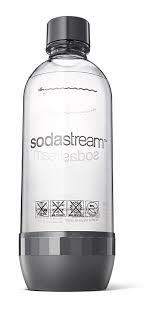 Sodastream Co2 Refill Bed Bath Beyond by Sodastream 60 Liter Carbonator Spare Cylinder Amazon Ca