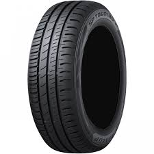 Dunlop - Tires - Wheels And Tires | OEM And Aftermarket AUTO Parts ... Dunlop Archives The Tire Wire Dunlop Grandtrek At23 Tires Create Your Own Stickers Tire Stickers Nokian Noktop 63 Heavy Tyres Grandtrek At21 Sullivan Auto Service Greenleaf Tire Missauga On Toronto Amazoncom American Elite Rear 18065b16blackwall Winter Sport 3d Tunerworks Racing Stock Photos Images Used Truck Tyres And Passenger Car For Sell 31580r225 Lincoln Toys Red Tow Truck 13 Tires Pressed Steel Wood