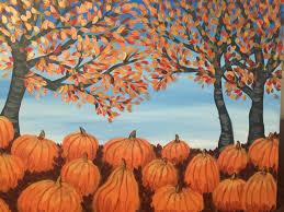 Pumpkin Patch Houston Oil Ranch by 100 Pumpkin Patch Houston Tx 2017 Pumpkin Patch 7 Acre Wood