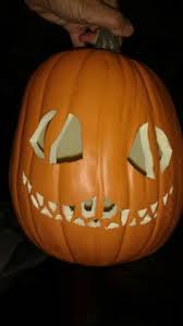 Snoopy Pumpkin Carving Kit by Dracula Snoopy Pumpkin Carving Halloween Pinterest Pumpkin