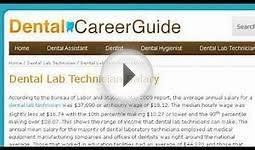 Help Desk Technician Salary Canada by Lab Technician Salary U2013 Hd M Com