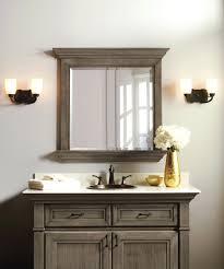 Bertch Bathroom Vanity Tops by Bertch Bath Vanity Design Ideas U2013 Chuckscorner