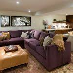 Cinetopia Living Room Skybox by Living Room Living Room Ideas For Apartments B An Apartment