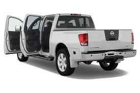 2012 Nissan Titan Reviews And Rating | Motor Trend 2008 Host Rainier 950 Truck Camper Guarantycom Youtube 2006 Buick Exterior Bestwtrucksnet Beer Sedrowoolley Wa May 2015 Brett Suv Dealership St Johns Terra Nova Motors This Week In 2003 Drive Review Autoweek Another Ss Chevy Trailblazer And Cxl Pictures Information Specs Chevrolet 3800 Classics For Sale On Autotrader Ledingham Gmc Steinbach Mb Serving Winnipeg Fans Rejoice The Resigned 2017 Honda Ridgeline Arrives Dodge Olympia