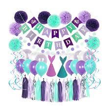 Luftballons BabyShower 8 Stück